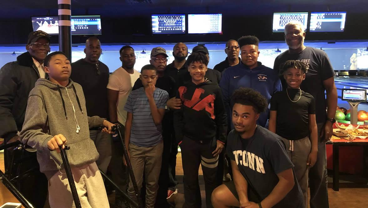 men-bowling-cropped